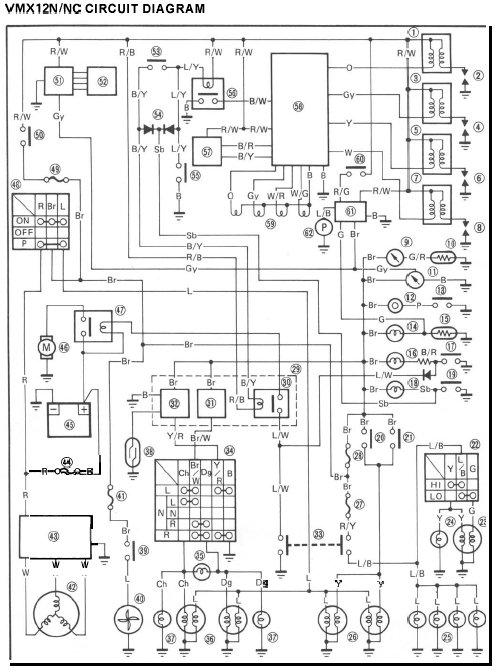 Excellent Wiring Diagram Wiring Digital Resources Indicompassionincorg